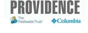 """World Premiere of """"Providence"""" by Confluence Films: A Benefit for The Freshwater Trust"""