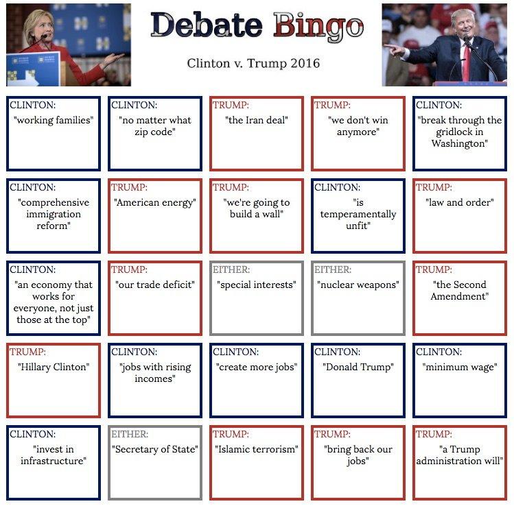 2016-president-debate-bingo-card