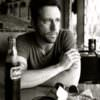 Will Hoge @ Doug Fir Lounge