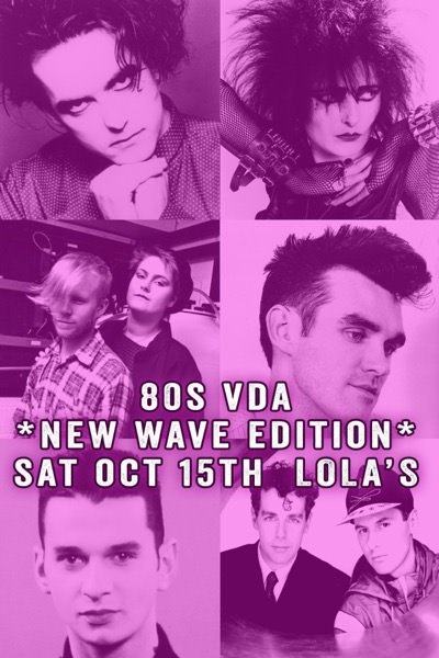 80s-new-wave-oct-15th