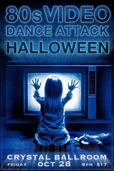80s-vda-halloween-party