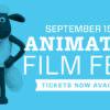 animationfest-@ omsi
