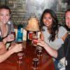 Criminal Masterminds Beer Quest