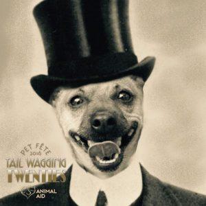Pet Fête: Tail Wagging Twenties