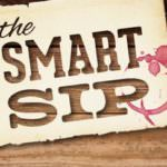 The Smart Sip