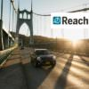 Reach Car Share