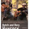 Butch & Rory Hancock