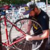 credit-tim-labarge-Handmade Bike & Beer Festival