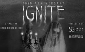 ignite_650x400
