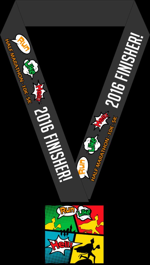 rhl-2016-ribbon-and-medal-artwork