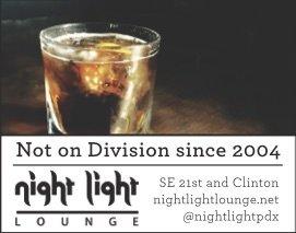 Night light Lounge Holiday Parties