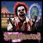 Scaregrounds
