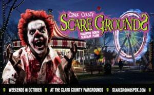 Scaregrounds