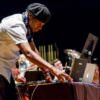 "Portland: DJ Spooky's ""Heart of a Forest"" Tour"