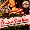 1941 Christmas From Home