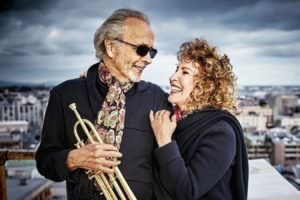 herb-alpert-lani-hall