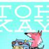 toh-kay