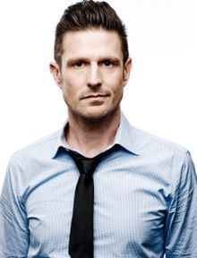 wil_anderson