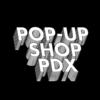 pop-up-shop-pdx