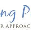 Peaceful Parenting 101 Workshop