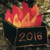 New Year's Eve Celebration @ Night Light Lounge