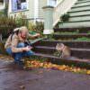 https://www.pdxmonthly.com/articles/2016/11/14/meet-the-man-using-data-sets-to-map-portland-s-feline-friends