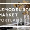 rm_market_portland_photo_logo