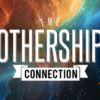 Othership Connection