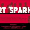 Art Spark