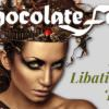 Chocolate Fest 2017