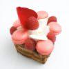 Valentine's Day at Pix