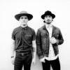 The Talbott Brothers (B&W) Hi-Res 650 x 400