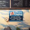 Pip's Birthday Doughnuts