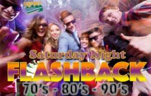 Revisit The 70s 80s Amp 90s W Portland Spirit S Saturday