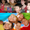kid-expo