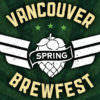 Vancouver Brefest