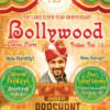 Jai Ho! 7 Year Anniversary Bollywood Dance Party