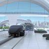 http://www.geekwire.com/2017/seattle-portland-pacific-hyperloop/