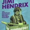 Jimi Hendrix @ The Goodfoot