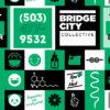 Bridge City Collective