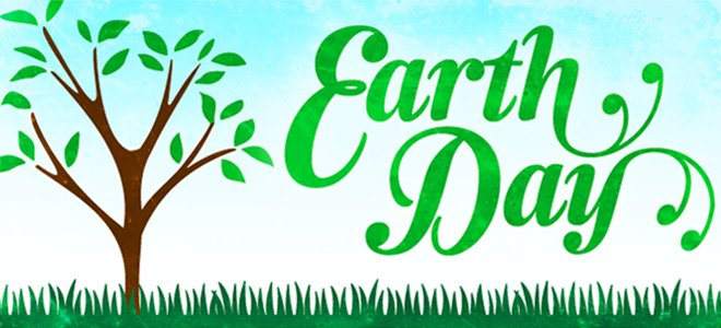 Earth Day Food And Wine Festival
