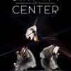 Quixotic - GRAVITY OF CENTER